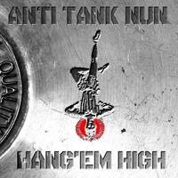 Anti Tank Nun