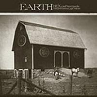 Earth (USA)
