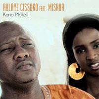 Cissoko, Ablaye