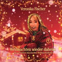 Fischer, Veronika