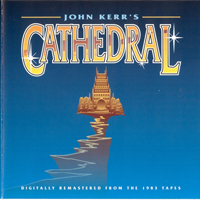Kerr, John