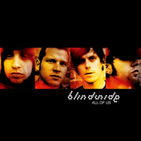 Blindside (SWE)