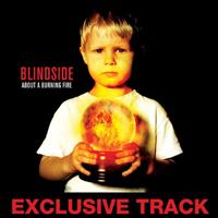 Blindside (SWE)