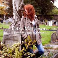 Matheson, Patsy