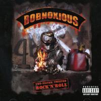 Bobnoxious