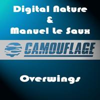 Digital Nature