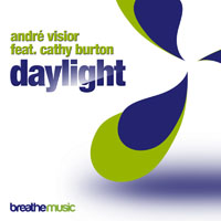 Burton, Cathy