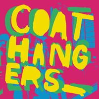 Coathangers