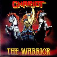 Chariot (GBR)