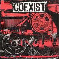 Coexist (USA)