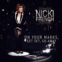 French, Nicki