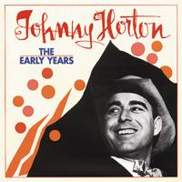 Horton, Johnny