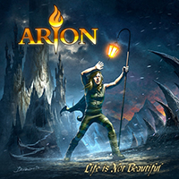 Arion (FIN)