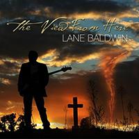 Baldwin, Lane