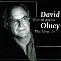 Olney, David