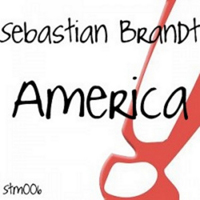 Brandt, Sebastian