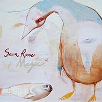 Rowe, Sean