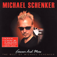 Schenker, Michael