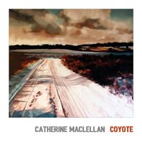 MacLellan, Catherine