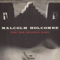 Holcombe, Malcolm