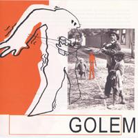 Golem (USA)