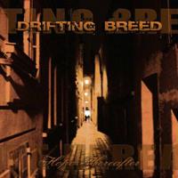 Drifting Breed