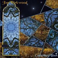 Kirkwood, Jim