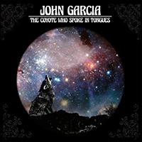 Garcia, John