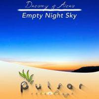 Pulsar Recordings
