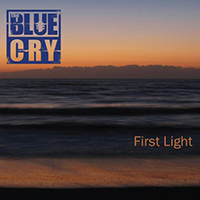 Blue Cry