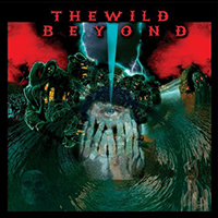 Wild Beyond