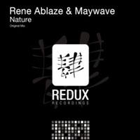 Ablaze, Rene