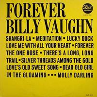 Vaughn, Billy