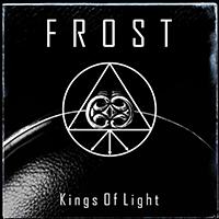 Frost (FRA)