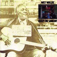 Wet Willie