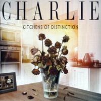Charlie (GBR)