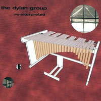 Dylan Group