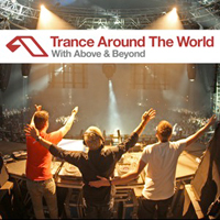 Above & Beyond - Trance Around The World (Radioshow)