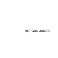 James, Morgan