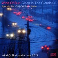 Wind Of Buri