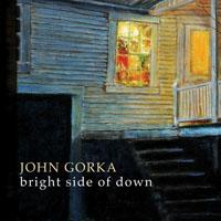 Gorka, John
