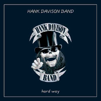 Hank Davison Band