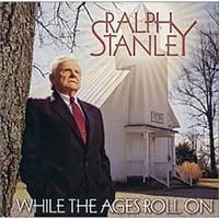 Stanley, Ralph