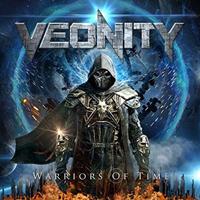 Veonity