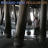 Page, Richard