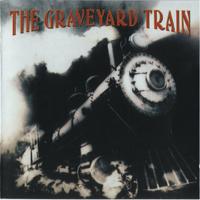 Graveyard Train (USA)