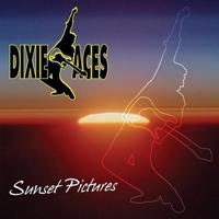 Dixie Aces