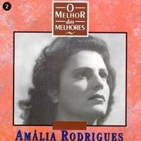 Rodrigues, Amalia