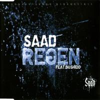Baba Saad