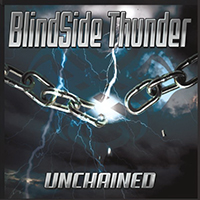 Blindside Thunder